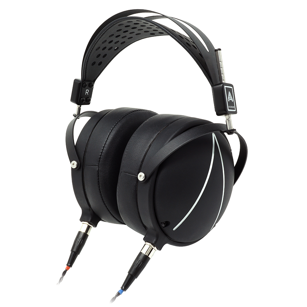 High End Headphones >> Endorphin Balanced High End Headphone Cable For Audeze Lcd2 Closed Back